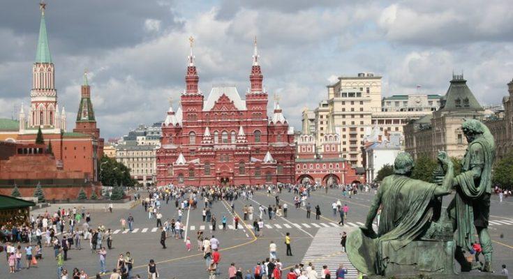 ¿Cómo camina el sector vivienda en Rusia?