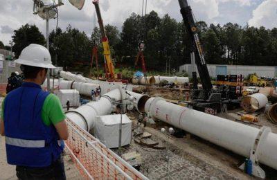 gastara-sacmex-4607-mdp-en-obra-publica-de-drenaje-y-abastecimiento-de-agua
