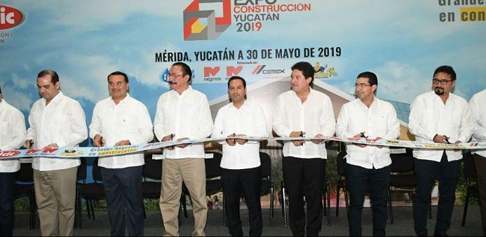SCT ha entregado 1,600 licitaciones durante 1T 2019