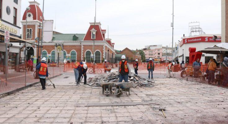 sedatu-instala-comites-para-vincular-a-pobladores-con-proyectos-del-pmu