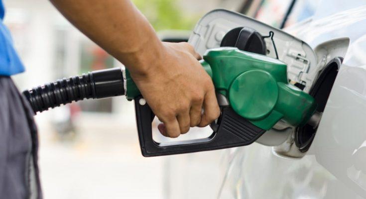 Sener informa que no existe supuesto desabasto de combustible