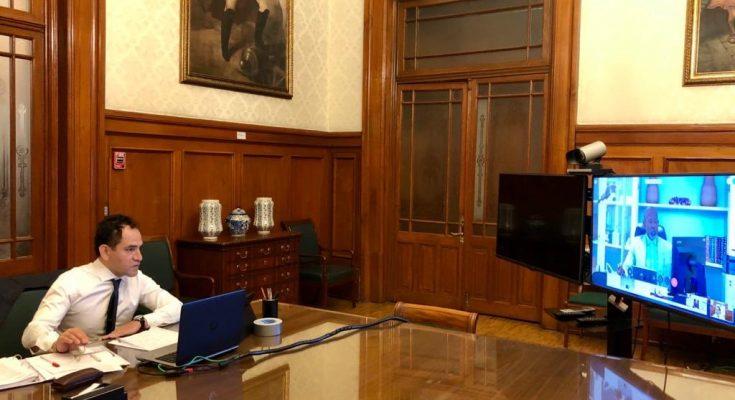 ministros-de-finanzas-del-g-20-acuerdan-plan-de-accion-en-respuesta-al-covid-19