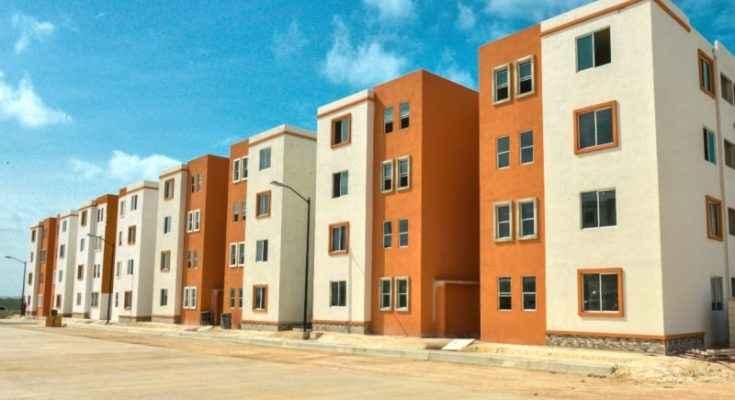 Aumentan 8.82% los precios de vivienda nueva al 2T2016: SHF