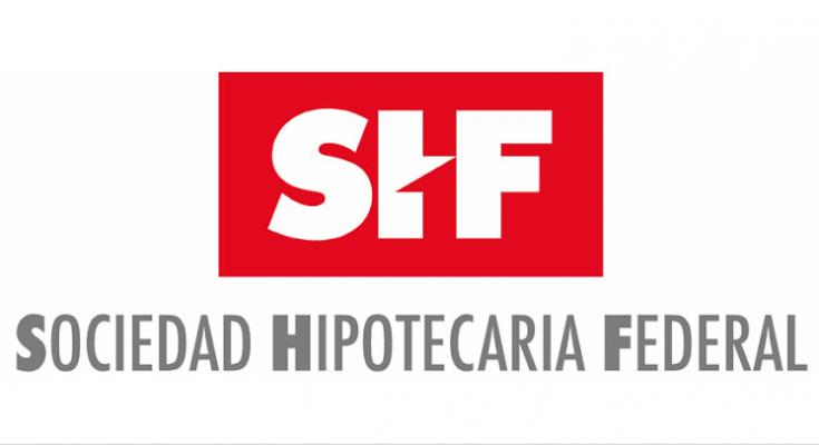 SHF apoyará a desarrolladores-Covid19