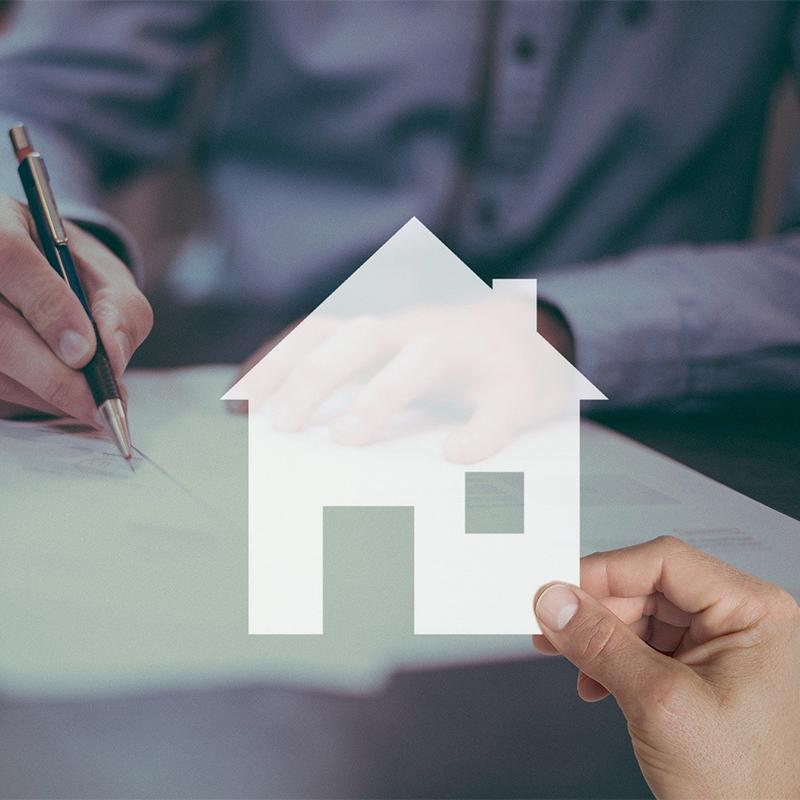SHF ve en Fintechs un aliado para llevar crédito de vivienda a no afiliados-SHF