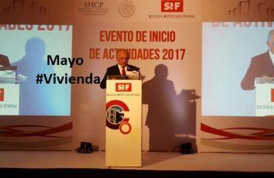SHF_LOMejorDelAño_Mayo