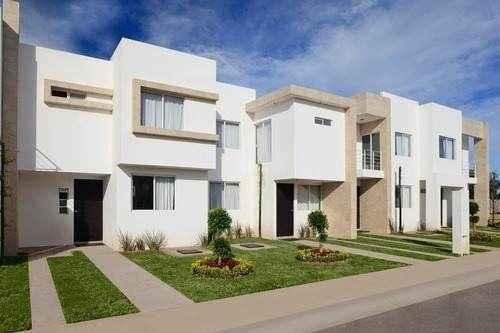 Podría incrementar construcción de vivienda en SLP