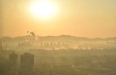 reduccion-emisiones-valle-de-mexico