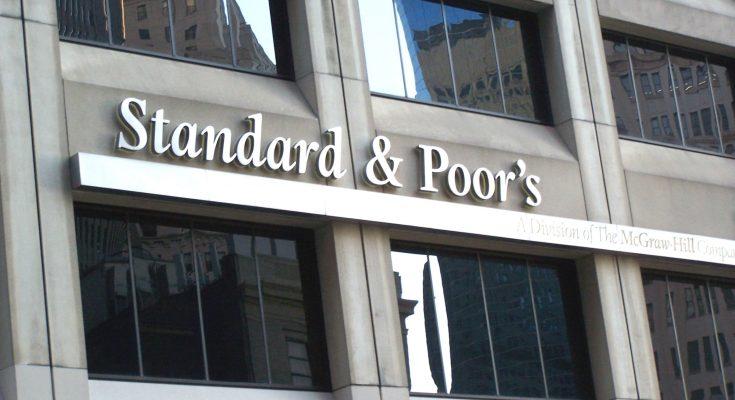 S&P baja calificación al Infonavit-Covid19