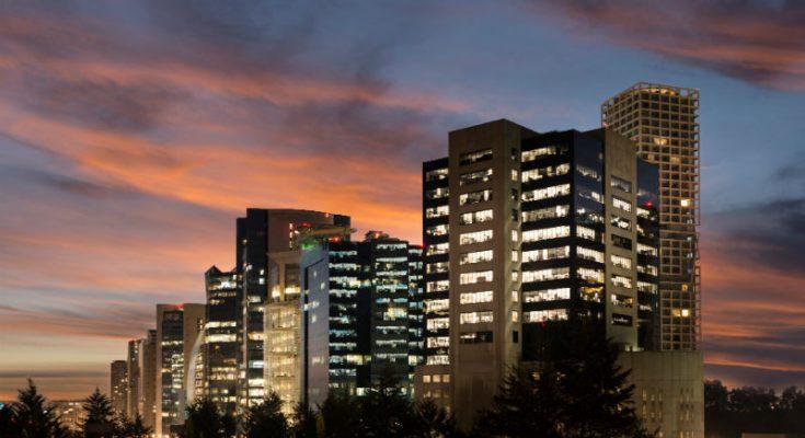 Comercialización de oficinas en CDMX se mantendrá estable