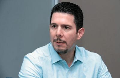 Reducen presupuesto de subsidio para vivienda en Sonora