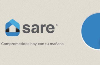 Suspende BMV cotización de SARE en el mercado