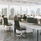 Se acentúa sobreoferta de oficinas durante el 1T2021: Solili