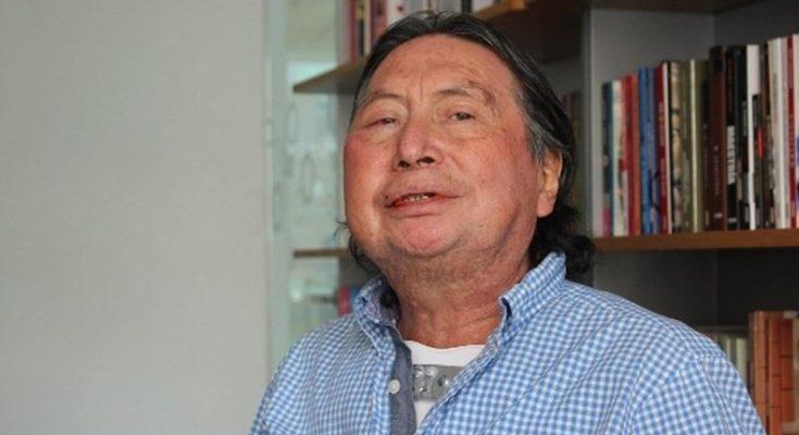 Se cumplen 68 años del nacimiento del cronista Armando Ramírez