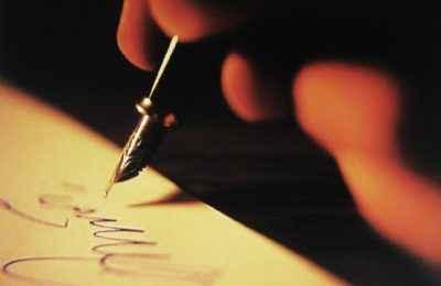 Se otorgaron en el país 291,000 testamentos en 2015