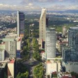Se recupera la demanda de oficinas en México: Solili