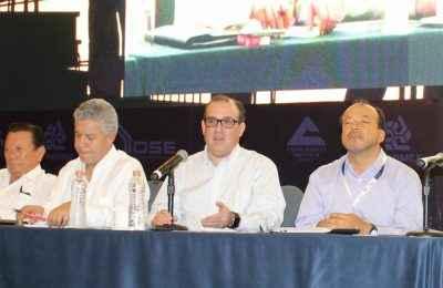 Infonavit, con el potencial de ser el Uber de las hipotecas: Fernández Cortina