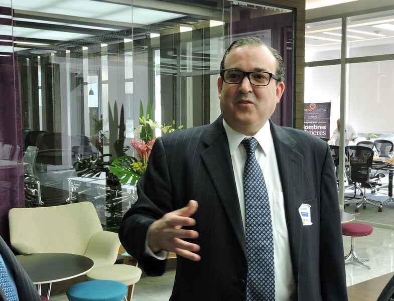 Fortalecer al Infonavit, objetivo de Reunión del Sector Empresarial