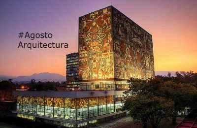 Secretaría de Cultura CDMX ayudará a proteger patrimonio cultural