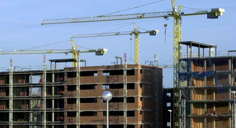 Sector de la construcción de vivienda tuvo un año complicado: ADI
