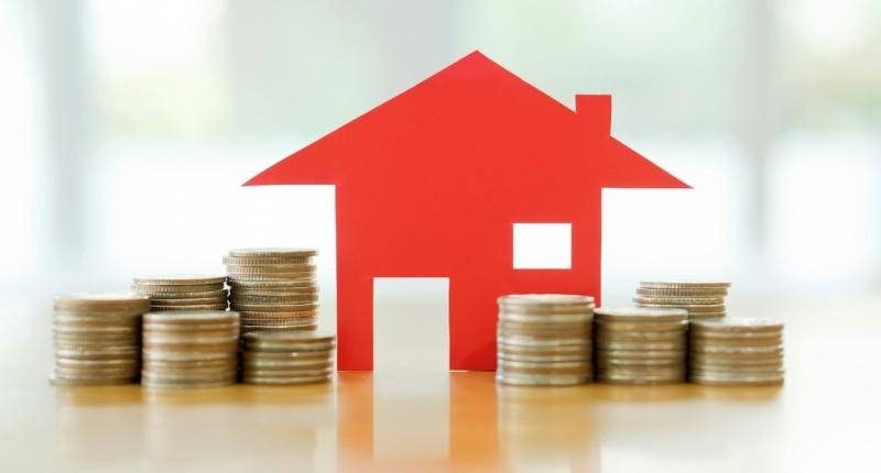 Sector hipotecario se fortalece ante las crisis: Enrique Margain