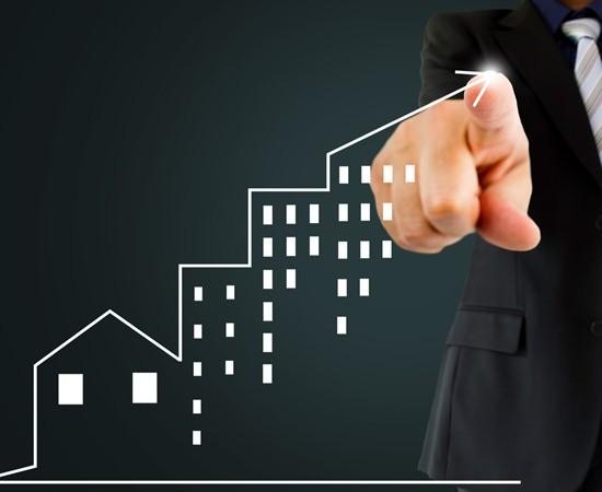 Sector inmobiliario sigue en recuperación y crecimiento: SiiLA