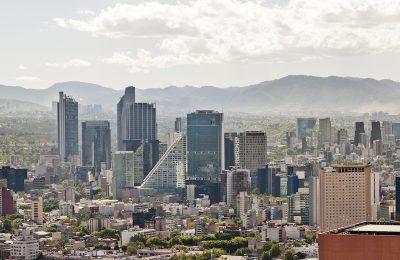 Sector inmobiliario y telecomunicaciones-una alianza por explorar