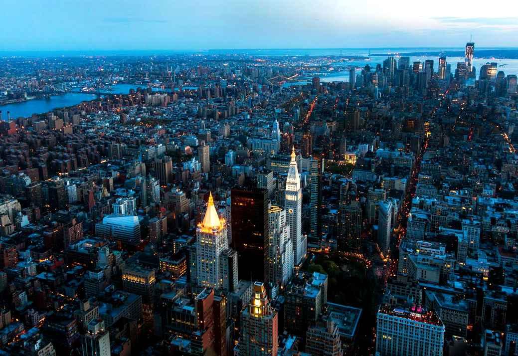 Analiza Sedatu en NY vivienda popular y asistencial