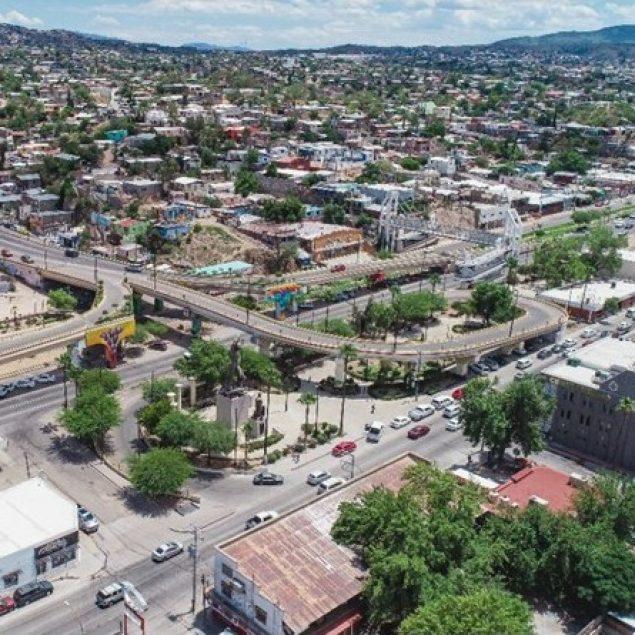 Sedatu celebra reformas a la Ley General de Asentamientos Humanos
