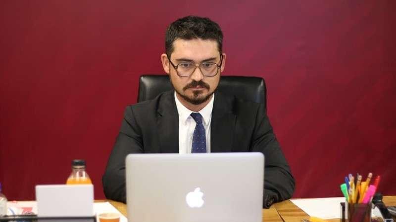 Sedatu presenta a diputados avances de programas prioritarios