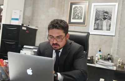 Sedatu proyecta inversión de 12 mmdp para acciones de vivienda