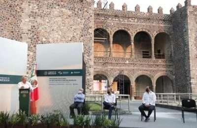 Sedatu reporta avance del 63% en obras del PNR en Morelos