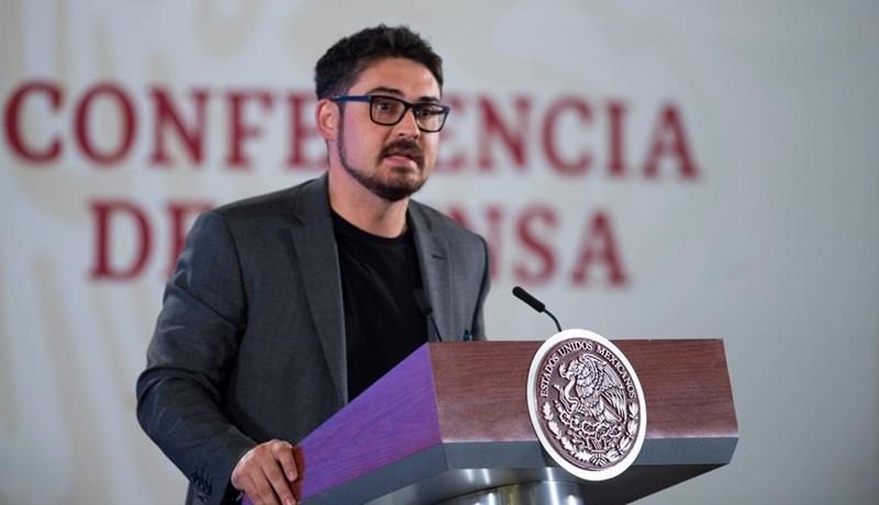 Sedatu reporta avance del 76% en obras del PMU 2019