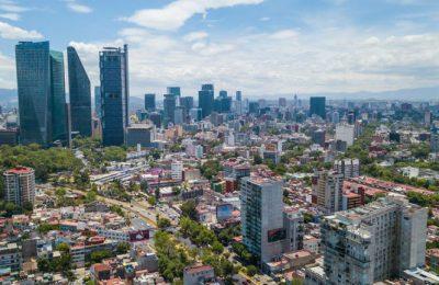 Sedema convoca a empresas al Reto de Edificios Eficientes