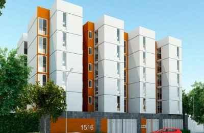 Seduvi analiza 60 proyectos de vivienda asequible en CDMX-Canadevi