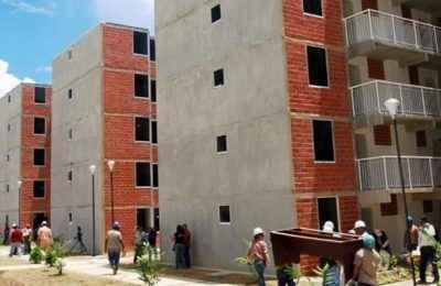 Seduvi llama a presentar proyectos de vivienda incluyente