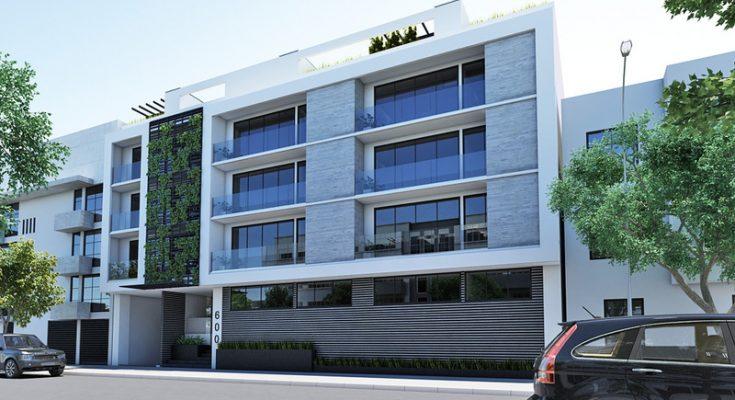 Segmento altos-Vivienda-Inversión Inmobiliaria