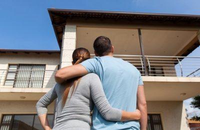 Segmento medio, el más conveniente en la compra de vivienda