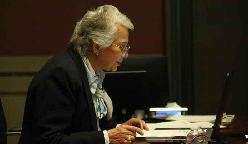 Segob y Unesco fomentarán el desarrollo de las ciudades del país