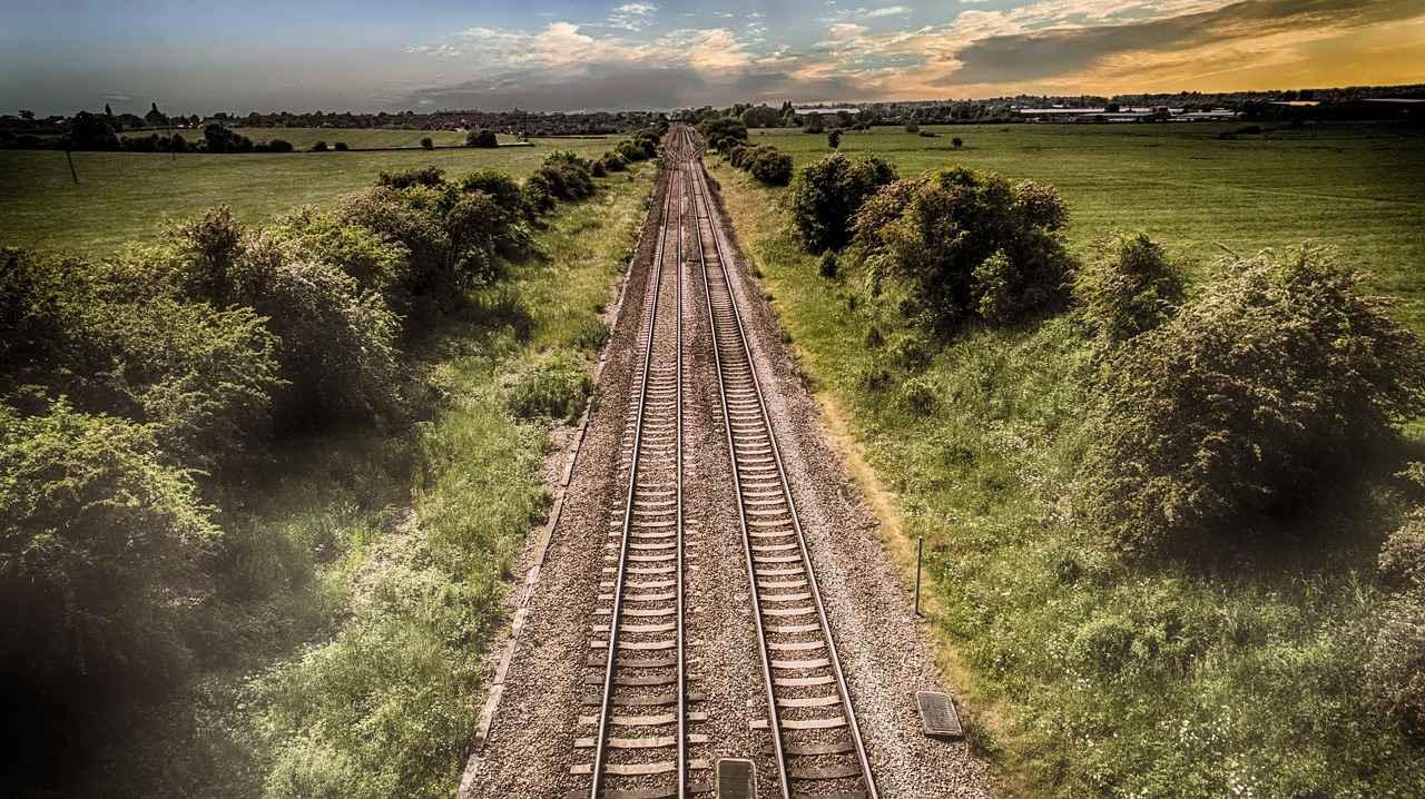 el-papel-de-la-semarnat-en-el-desarrollo-de-los-trenes-del-sureste-de-mexico