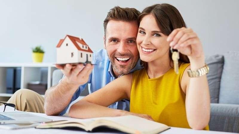 ¿Será conveniente adquirir una vivienda en 2021?