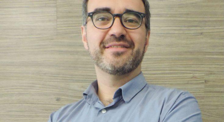 Sergio San Sebastián Chelala