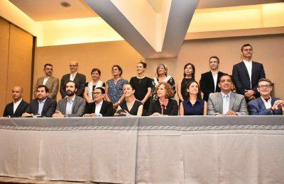 ¿Quién es Ileana Villalobos, próxima titular de Seduvi CDMX?