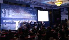 Reúne ABM a lo más destacado del sector hipotecario