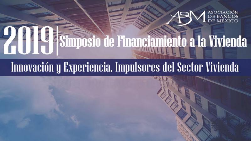 Compartirán experiencia del mercado hipotecario español