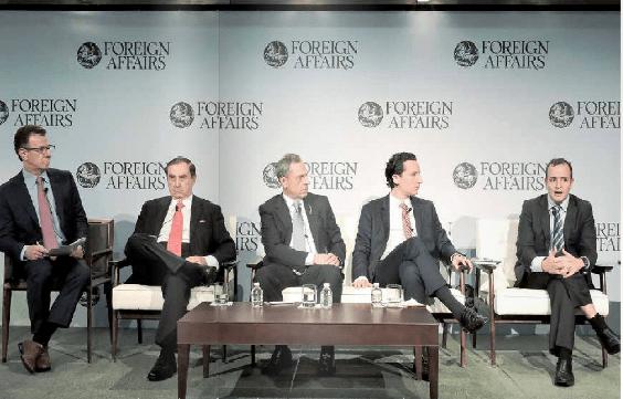 Analizan el fututo del desarrollo urbano y vivienda mexicanos