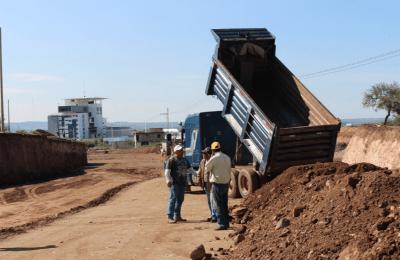 Exponen nueva ley de disciplina financiera para obras