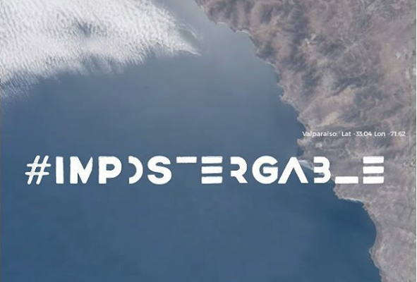 Extienden plazo para participar en la XX Bienal Arquitectura y Urbanismo de Chile