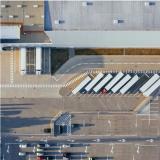 E-commerce y logística, principal motor del sector inmobiliario en CDMX