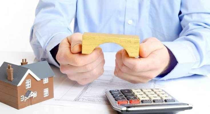 2021 será el año de recuperación para la venta de vivienda: Serfimex
